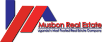 Musbon Real Estate